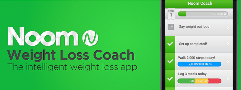 noomcoach