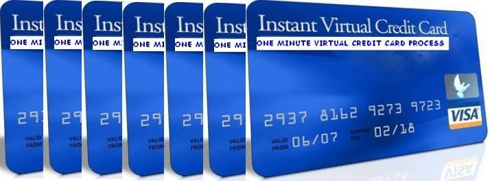 Purchase without credit card top hacks