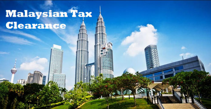 tax system in malaysia New tax system will guarantee most of eighty four% who don't pay their dues achieve this petaling jaya: about eighty four% of corporations registered with the companies commission of malaysia (ccm) and salaried staff don't pay taxes beneath the present system.