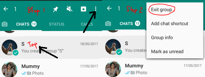 WhatsApp Exclusive Guide - Everything about WhatsApp Features