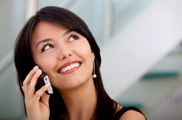 Best free calling Apps for all Smartphones