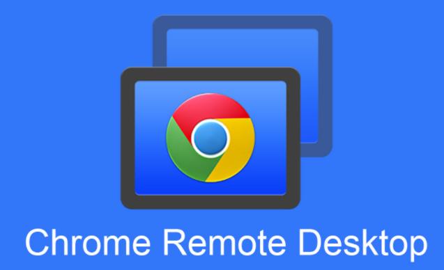 TeamViewer Alternatives - Top rated Remote Desktop Software