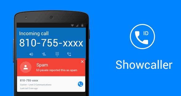 Best Truecaller Alternatives to find Caller Identity