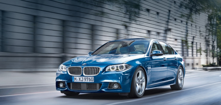 top luxurious cars in the world and their specifications
