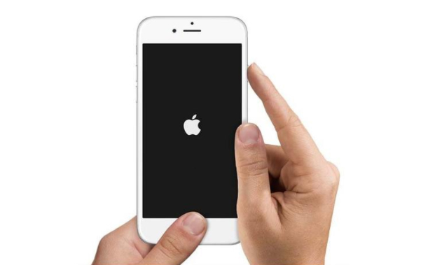 how to reset iphone 6s without password and itunes