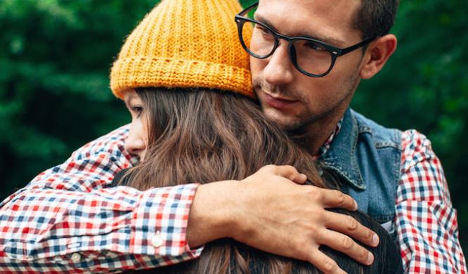 BWC Update: Rebates, True-ups, and Future Dating