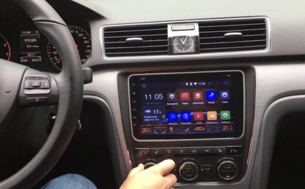 Top Satellite Car Radio Installation And Specification Guide