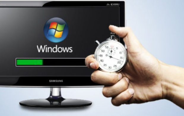 Windows Errors Best Guide to Boost Not New Laptop Speed After Virus Removal