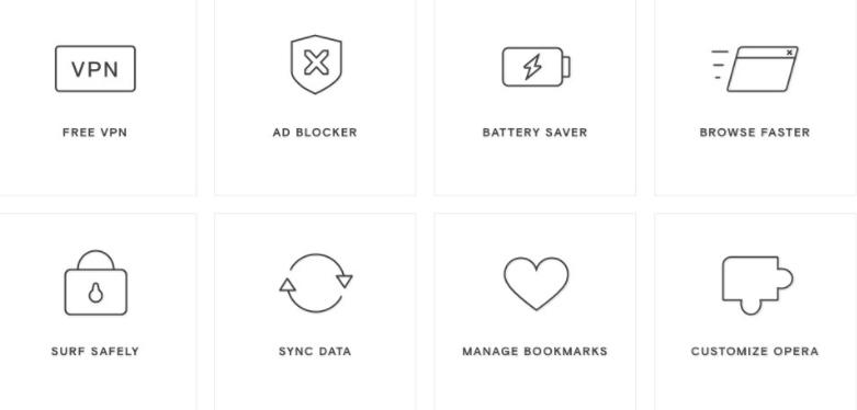uBlock Origin Replaces Adblock plus(Best Adblock Plus