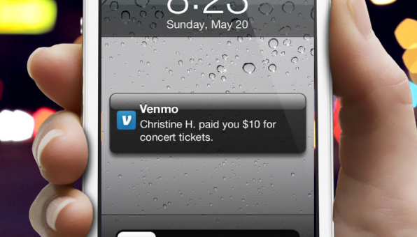 Venmo User Guide for Safe Transactions - Venmo payment
