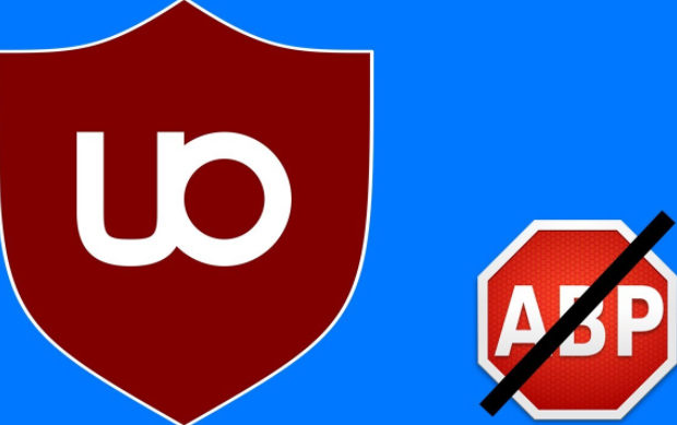 Adblock Plus - YouTube