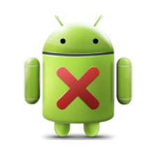 Android: Prevent apps from running at startup(Stop/Disable Apps)