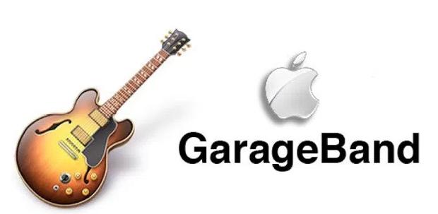 Best Garage Band Alternatives for Windows and Mac