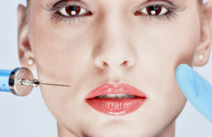 Botox Lip Flip What Makes It A Trending Cosmetic Treatments