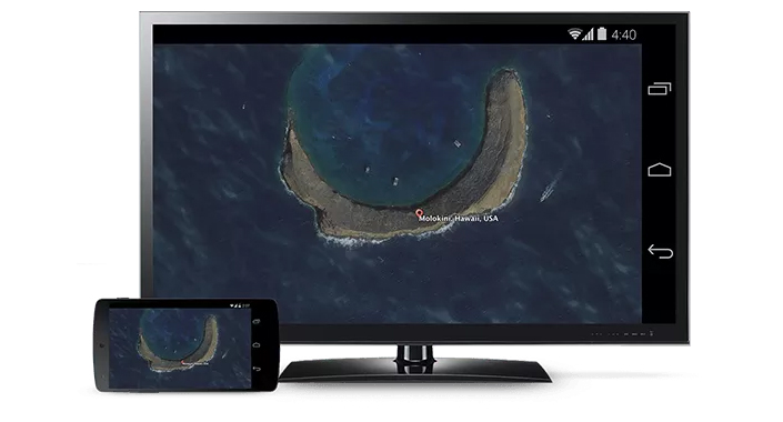 Connect Google Pixel to TV Easily with these Exclusive Guide