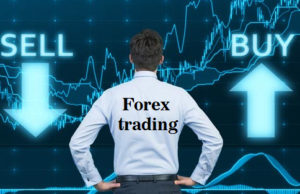 Forex trading for beginners apk