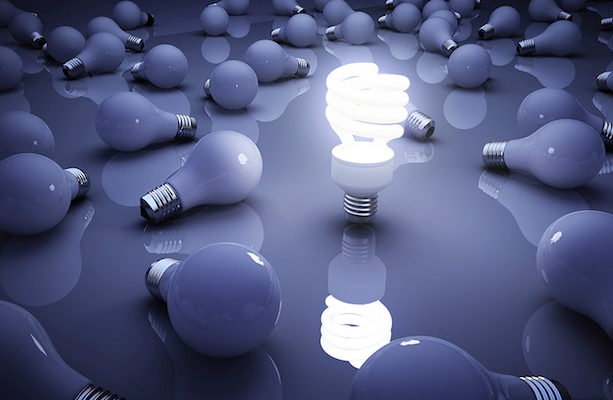Incandescent Vs LED Vs CFL Vs Halogen : Choosing the right ...