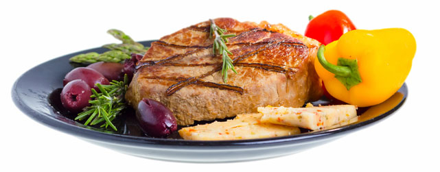the atkins diet vs the food Fat/low carbohydrate • less restrictive – does not require weighing of foods  the  ketogenic ratio (18:1 versus 10:1 in the modified atkins diet alone, p = 00002.