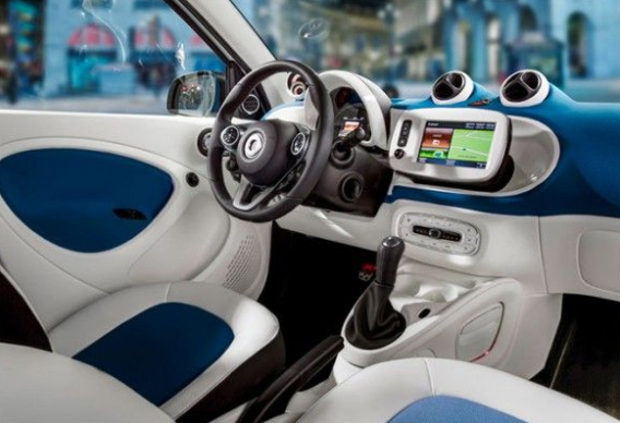 Best Car Gadgets and Accessories for an Ideal Car