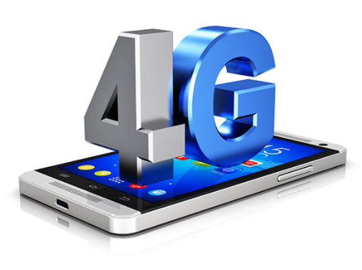 Convert 3G Phone to 4G Phone to support 4G Sim in 3G Mobile
