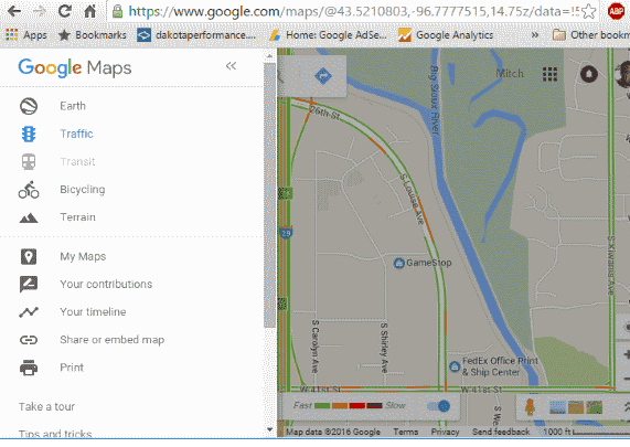 Google Traffic : How to check traffic to work or home on google earth oahu, google earth street view, tomtom home maps, google home page design, google home plans, google home work, search maps, google earth dead body,