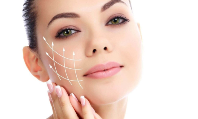 Reduce Wrinkle Fillers Risk