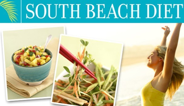 South Beach Diet Foods To Eat Phase