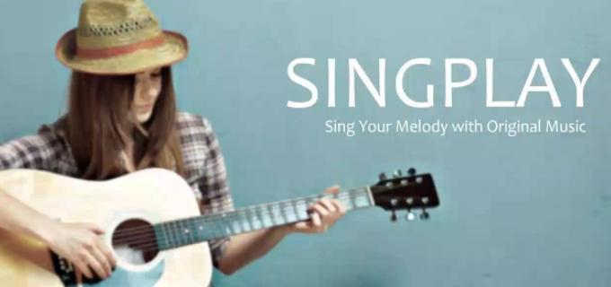 Top 8 Smule alternatives - Best Karaoke Singing Apps