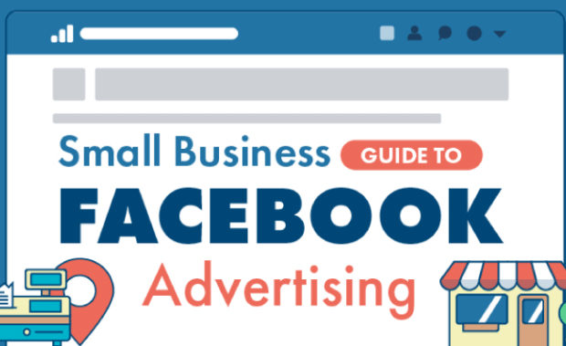 Facebook Small Business Advertisement Working and Results