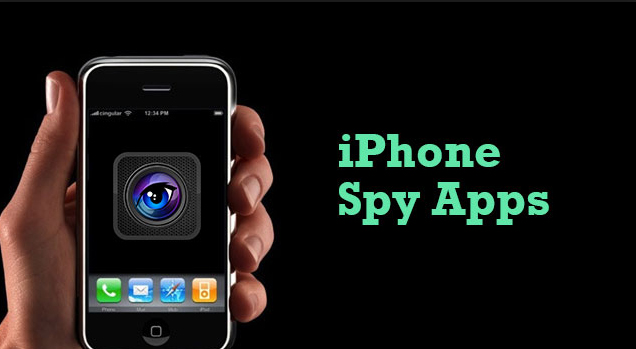 spy apps for iphone prevent malicious spying apps on both android amp iphone 4793