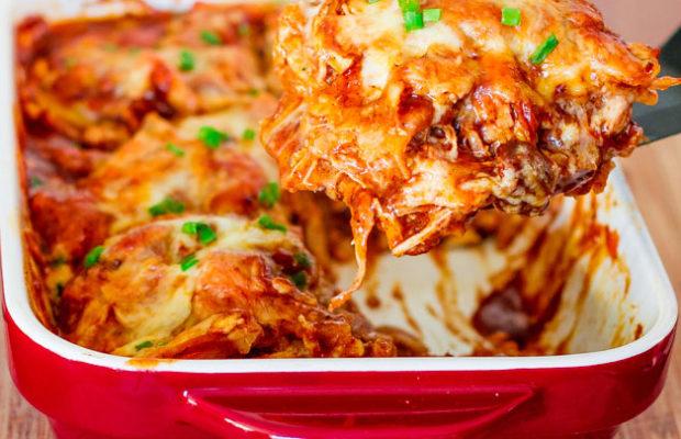 Chicken casserole recipes easy healthy chicken recipes chicken casserole recipes easy healthy chicken recipes forumfinder Image collections