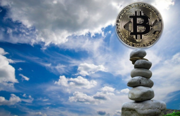 Capital gains on cryptocurrency uk