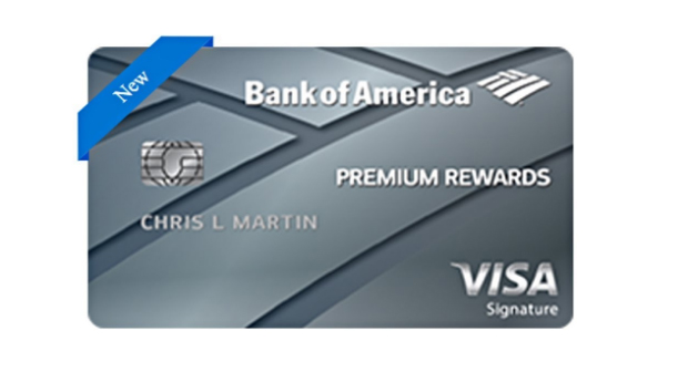 Best Travel Rewards Credit Card No Annual Fee
