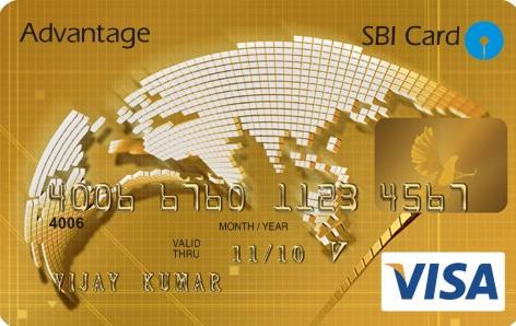 Payday loans honolulu hi image 1