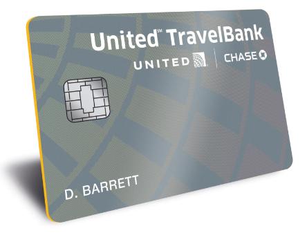 Best Travel,best travel credit card  ,best travel backpack  ,best travel camera  ,best travel sites  ,best travel pillow  ,best travel rewards credit card  ,best travel apps  ,best travel insurance  ,best travel card  ,best travel mug