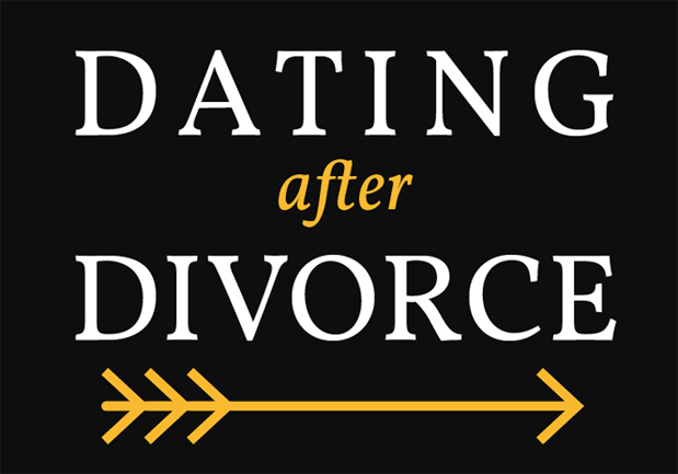 dating after separation and divorce 3 steps to take before dating after separation like us on facebook if you 'like' us divorce doesn't have to ruin your life — 3 ways to resist the urge to.