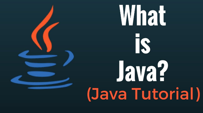 Java Tutorial -Java Uses & Features ,Java Editions ,Java