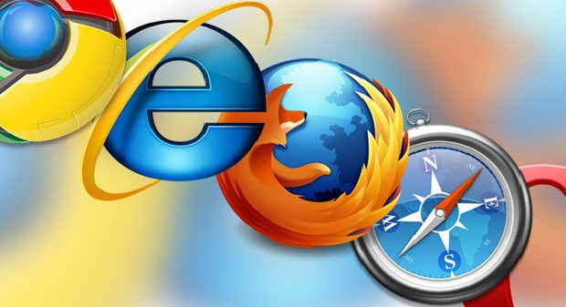 Internet Browsers For Mac Best