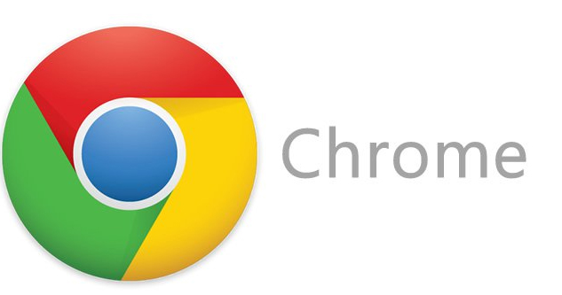 Best Web browsers for Windows , Mac , Android & iPhone