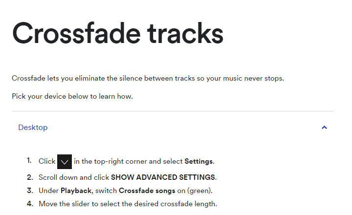 Spotify Tips and Tricks - Must Know Spotify Features Guide