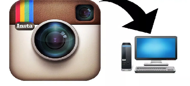 Instagram for PC - Access Desktop Version Instagram on Any PC