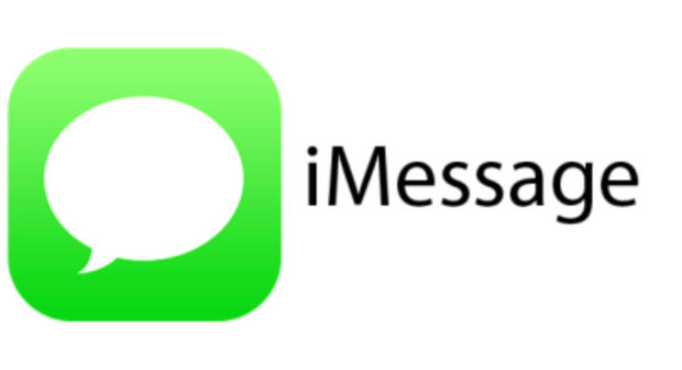Best iMessage alternatives for Android/ Windows/ Mac/ iOS