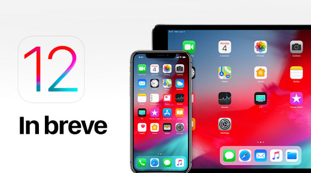 Update Iphone Ipad Latest Ios Features Supported Devices