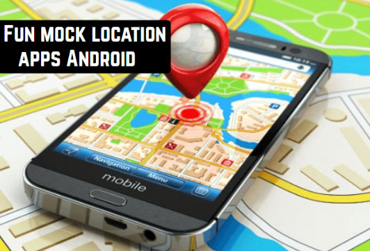 best location changer app iphone