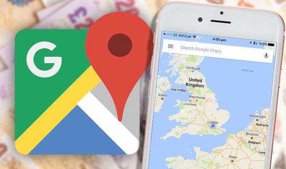 Waze Vs Google Maps Traffic Detailed Comparison