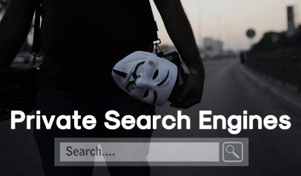Private search engine 620x363