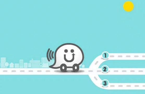 Waze Vs Google Maps Traffic Detailed Comparison