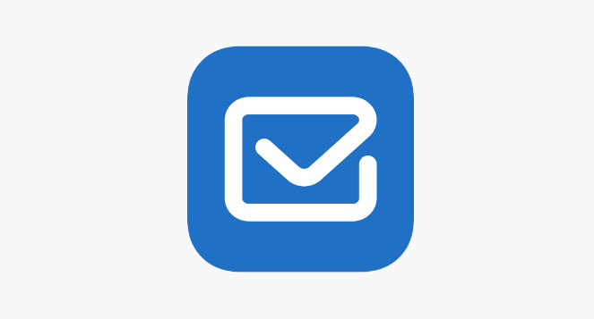 Send Anonymous Emails - Top Anonymous Email Service Providers