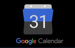 App Store Alternatives for Apple iOS Apps & Websites